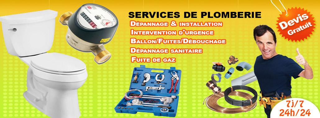 Plombier Chambly Atelier plombier chauffagiste emploi Chambly 03.65.17.00.15
